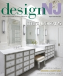 Design Nj | 8/1/2020 Cover