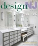 Design Nj | 8/1/2020 Cover