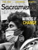 Sacramento | 7/1/2020 Cover