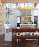Aspire Design and Home | 9/1/2020 Cover