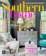 Southern Home | 5/1/2020 Cover
