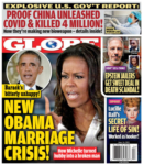 Globe June 14, 2021 Issue Cover