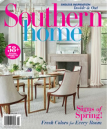 Southern Home | 3/1/2020 Cover