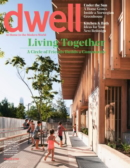 Dwell | 3/1/2021 Cover