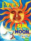Faces | 7/2020 Cover