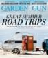 Garden & Gun June 01, 2021 Issue Cover