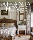 Atlanta Homes & Lifestyles | 10/2020 Cover