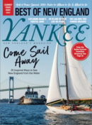 Yankee | 5/1/2020 Cover