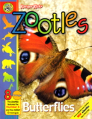 Zootles July 01, 2021 Issue Cover