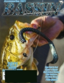 Bassin' June 01, 2021 Issue Cover