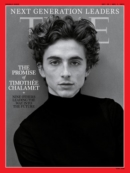 Time October 25, 2021 Issue Cover