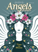 Angels on Earth | 3/1/2021 Cover