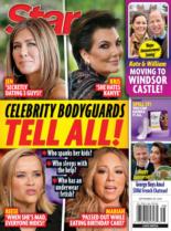 Star September 20, 2021 Issue Cover