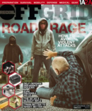 Recoil Offgrid | 2/1/2021 Cover