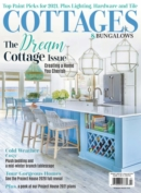 Cottages & Bungalows | 2/2021 Cover
