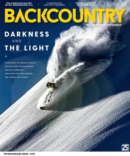 Backcountry | 7/2020 Cover