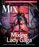 Mix | 7/1/2020 Cover