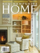 New Hampshire Home | 1/1/2021 Cover