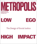 Metropolis July 01, 2021 Issue Cover