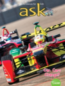 ask | 9/1/2020 Cover