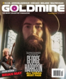 Goldmine October 01, 2021 Issue Cover