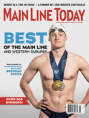 Main Line Today | 7/1/2020 Cover