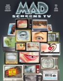 Mad | 4/1/2020 Cover