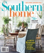 Southern Home | 7/1/2020 Cover