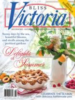 Victoria | 7/1/2020 Cover