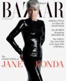 Harper's Bazaar | 4/1/2021 Cover