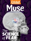 Muse October 01, 2021 Issue Cover