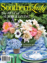 Southern Lady | 5/1/2020 Cover