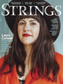 Strings | 7/1/2020 Cover