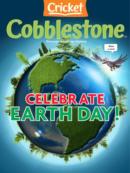 Cobblestone | 4/1/2021 Cover
