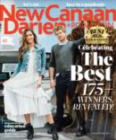New Canaan-Darien | 7/1/2020 Cover