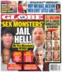Globe Gift cover