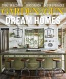 Garden & Gun | 4/1/2021 Cover