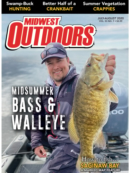 Midwest Outdoors | 7/1/2020 Cover