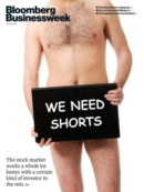 Bloomberg Businessweek June 28, 2021 Issue Cover
