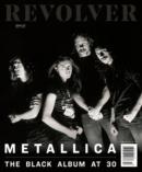 Revolver September 01, 2021 Issue Cover
