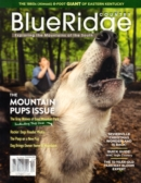 Blue Ridge Country | 12/1/2020 Cover