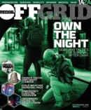 Recoil Offgrid | 6/1/2021 Cover