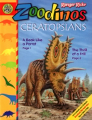 Zoodinos | 7/1/2020 Cover