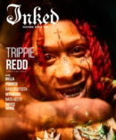 Inked June 01, 2021 Issue Cover