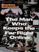 Bloomberg Businessweek   4/19/2021 Cover