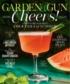 Garden & Gun August 01, 2021 Issue Cover