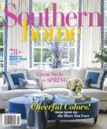 Southern Home | 3/1/2021 Cover