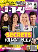 J-14 November 01, 2021 Issue Cover