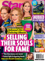 Star May 17, 2021 Issue Cover