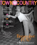 Town & Country   4/1/2021 Cover
